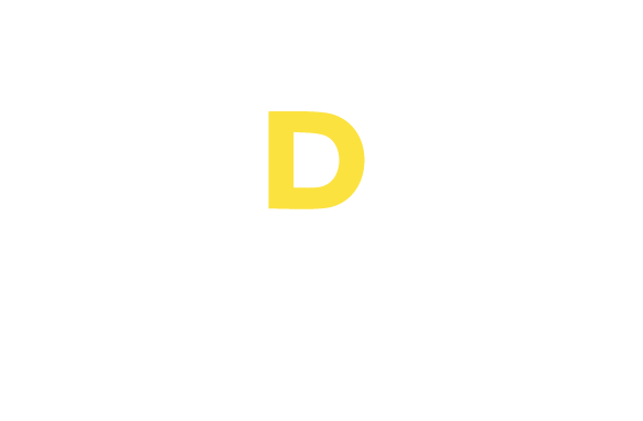 LDR Electric LLC Logo
